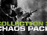 Final Modern Warfare 3 downloadable content detailed photo