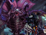 Darksiders II has New Game Plus, survival mode  photo