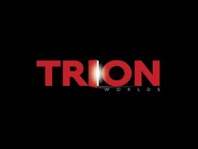 Trion Worlds announces Gamescom plans photo
