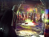 gamescom: Contracts mode announced for Hitman: Absolution photo