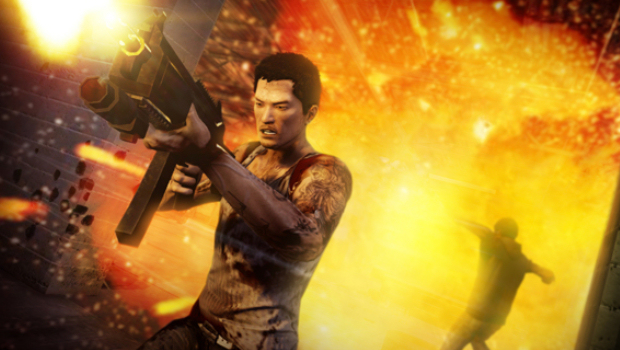 233126 header Sleeping Dogs Appears to be Coming to PS4 and Xbox One