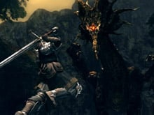 Preview: Dark Souls: Prepare to Die Edition photo