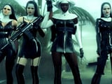 Hitman: Absolution adding depth to its 'sexy nuns' photo