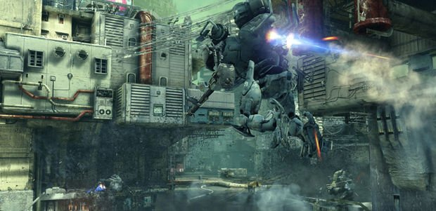 Hawken CEO: It takes indie companies to do risky things