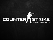 Grab your knife! Counter-Strike: Global Offensive is live photo