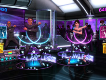 New Dance Central 3 dev diary travels through dance time photo
