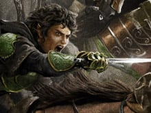 LOTRO expansion Riders of Rohan hit with a delay photo