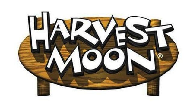harvest moon hero of leaf valley guide pdf