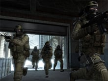 Review: Counter-Strike: Global Offensive photo