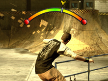 Tony Hawk HD now available on PlayStation Network photo