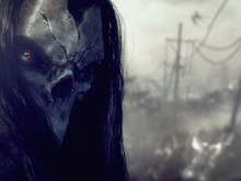 Darksiders II sells 247,000 in North America at launch photo
