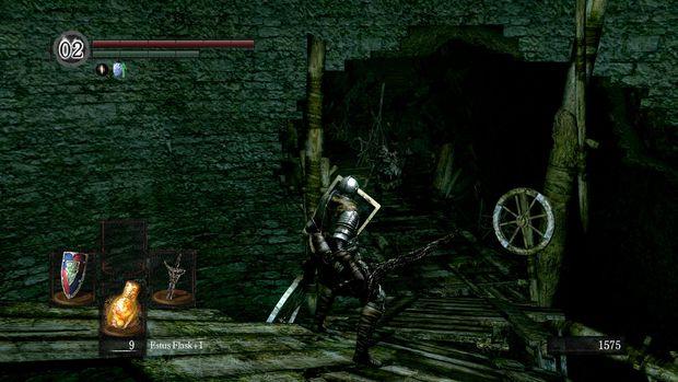 To Pvp Die Souls Matchmaking Prepare Dark