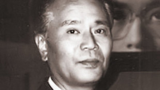 Promoted blog: Gunpei Yokoi remembered photo