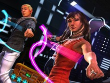 Harmonix discounts singles and packs for Dance Central photo