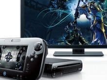 How to play Darksiders II on Wii U, in PICTURES! photo