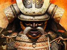 Total War: Shogun 2 gets better mod tools, Steam Workshop photo