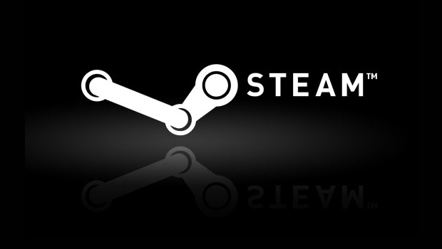 Valve Now Selling Non Game Software On Steam Platform