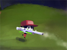 Review: Cave Story (3DS eShop) photo