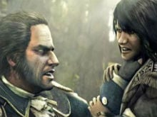 The Assassin's Creed III Season Pass is a thing photo