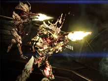 Mass Effect 3: Retaliation is largest multiplayer DLC yet photo