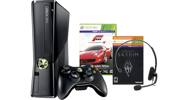 Skr token xbox 360 price : Metal token reddit keys