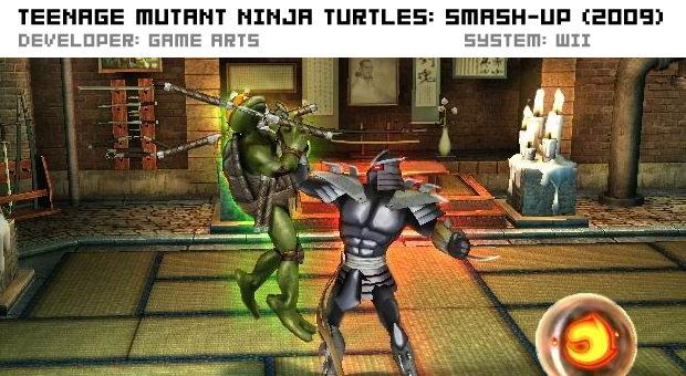 Image Result For Anime Genre Gamea