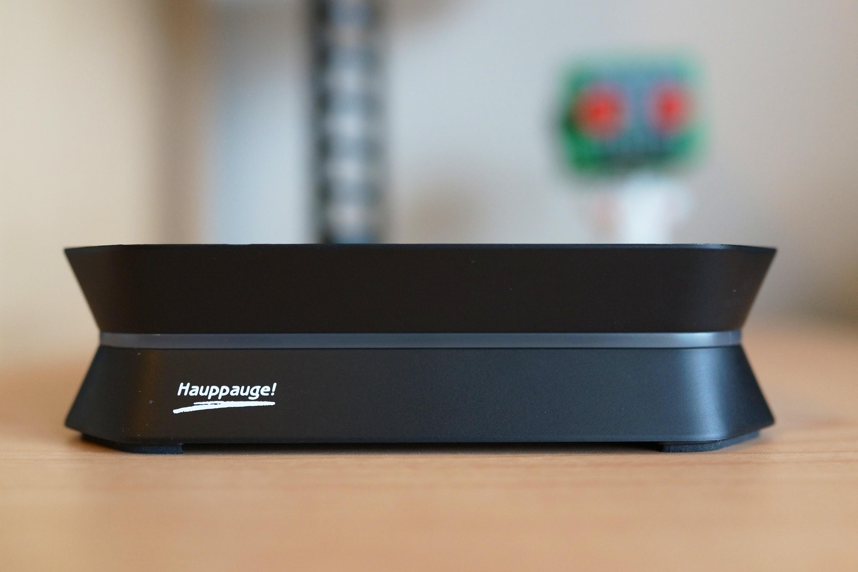 HD PVR 2 Gaming Edition