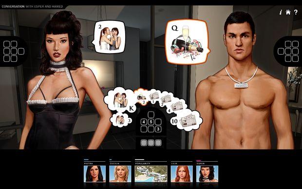 Thai amateur orgasm porn