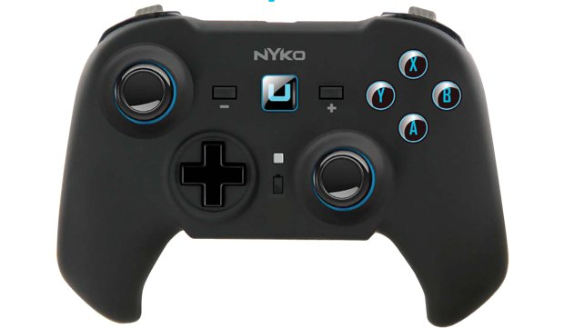 how to hook up wii u pro controller to computer The classic wii u gamepad can be you can also sync a wii u pro controller with your windows pc windows 8 and windows 10 users can easily connect their wii u.