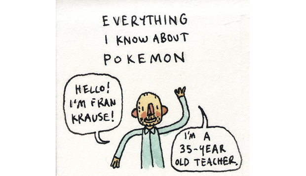 superf ckers director takes on pokemon