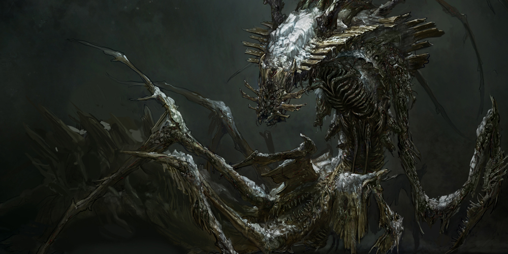 243452-header2 jpgDead Space 3 Monsters