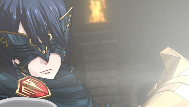 Essential tips before you start Fire Emblem: Awakening