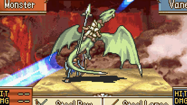 Ranked: The five best Fire Emblem games