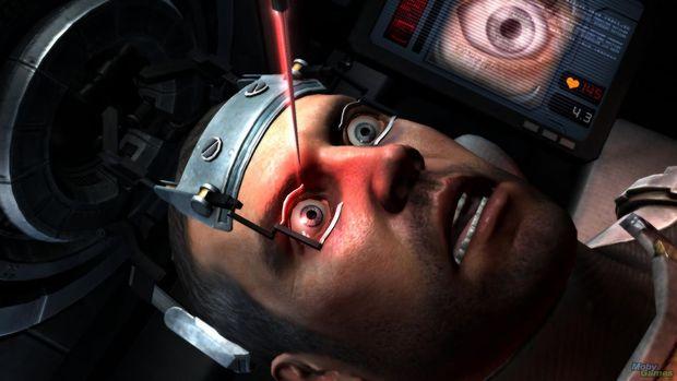 [Dossier] - Dead Space, la Série I - II - III - Page 3 494347-dead-space-2-windows-screenshot-believe-it-or-not-this-scene-620x