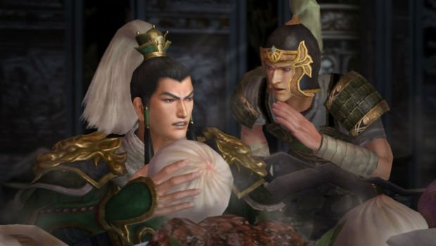 Screens Zimmer 6 angezeig: download dynasty warriors 7 pc full english
