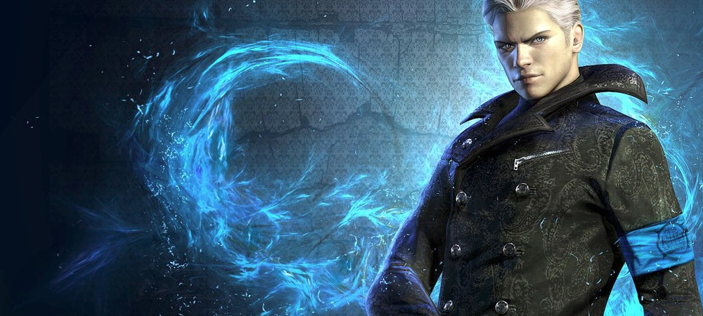 Review: DmC: Devil May Cry: Vergil's Downfall