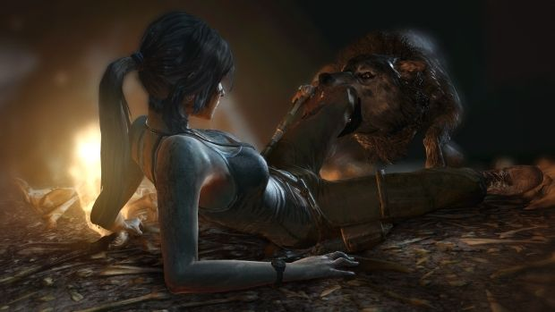 tomb-raider-sex-games