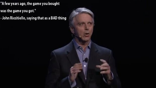 IMAGE(http://www.destructoid.com/ul/249028-john-riccitiello-steps-down-as-electronic-arts-ceo/joihn-620x.jpg)