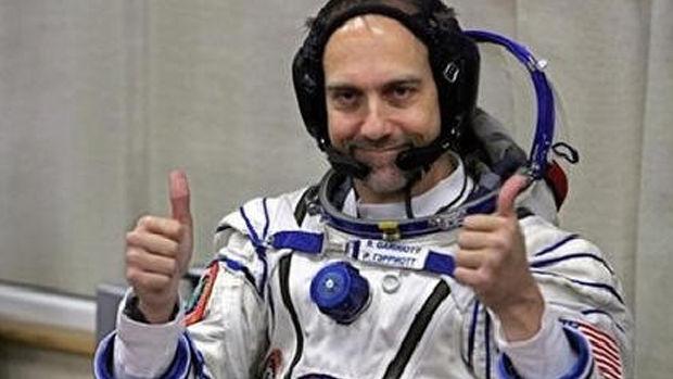 astronaut i hate - photo #14