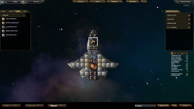Stardrive Скачать Торрент - фото 11