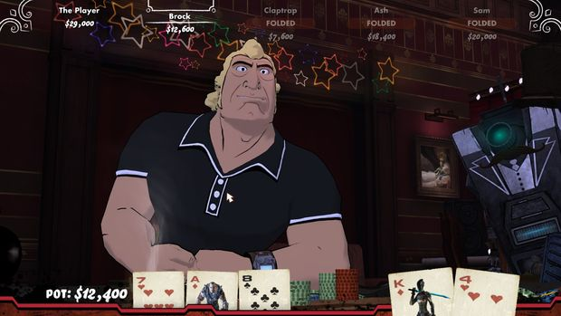how to win at poker night at the inventory 2