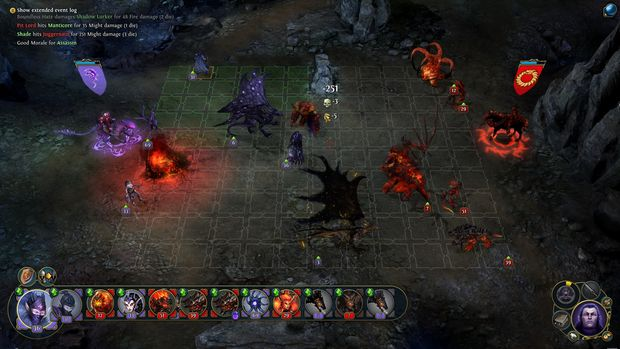might and magic x download