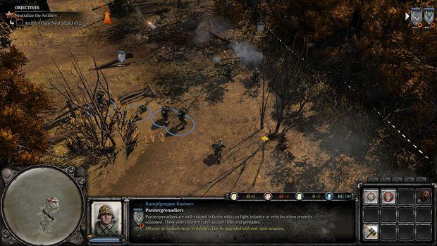 Osta Warhammer: Vermintide 2 - Content Bundle PAKETTI (?).