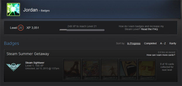 how to sell your own games on steam