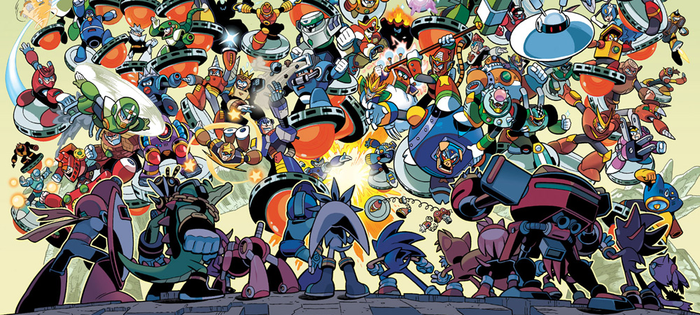 Xbox 360 Games 2013 Impressions: Sonic &am...