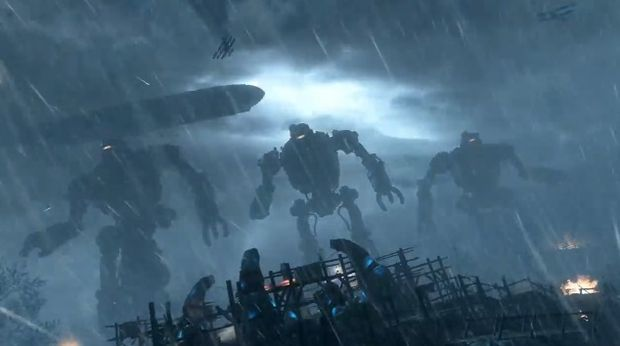 Review: Call of Duty Black Ops II: Apocalypse