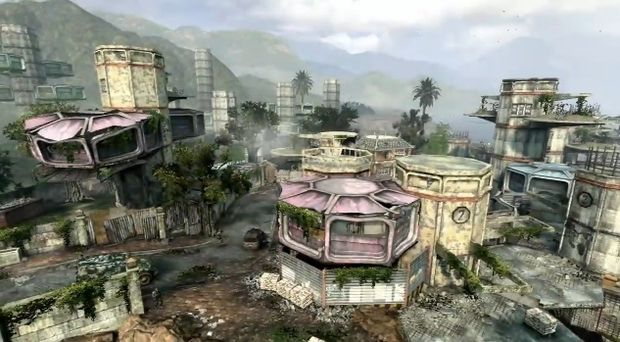 map packs for black ops 2 xbox 360 with Review Call Of Duty Black Ops Ii Apocalypse 259640 on Batman Arkham Origins Last Around 12 Hours Has New Game And I Am The Night Modes 387312 furthermore 1100 6435767 furthermore 1cc09968 536c 445b Aa4c Cbc8da96ac99 besides Call Of Duty Modern Warfare 2 likewise Quick Scoping Gameplay On Meltdown Black Ops 2 Video.