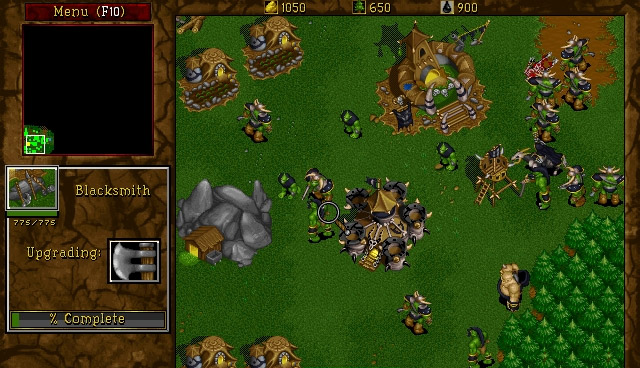 Dosbox On Android