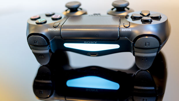 Review: PlayStation 4