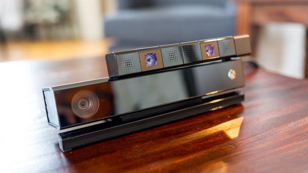 PS4 vs. Xbox One: A comparison gallery Xbox One Vs Xbox 360 Controller
